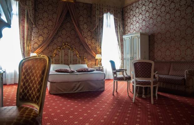 фото отеля Ca' Amadi изображение №13