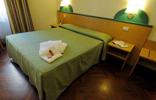 фотографии отеля Aramis Rooms изображение №7