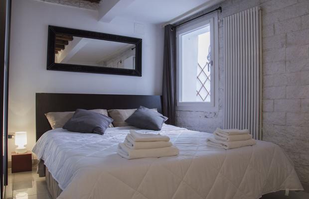 фото отеля VeniceIN Apartments изображение №37