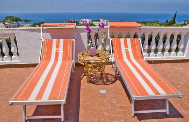 фото отеля Benvenuti Villa Marinu salute & relax изображение №13