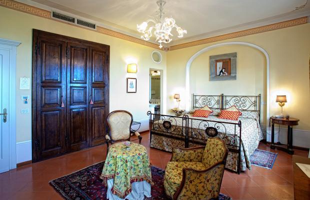 фото Villa Marsili изображение №74