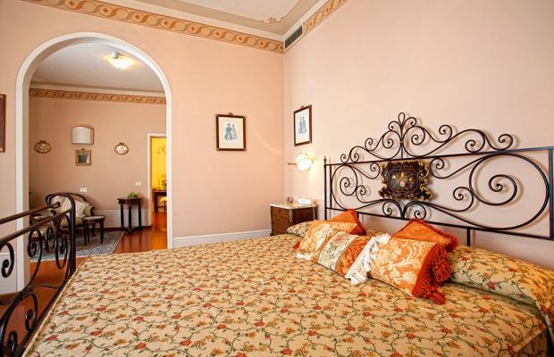 фото Villa Marsili изображение №66