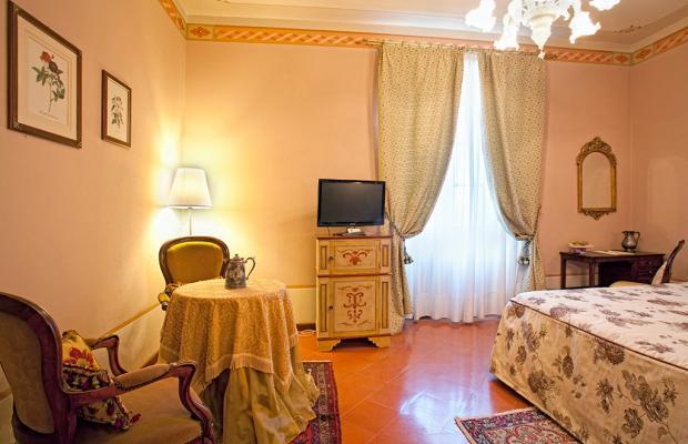 фото отеля Villa Marsili изображение №57