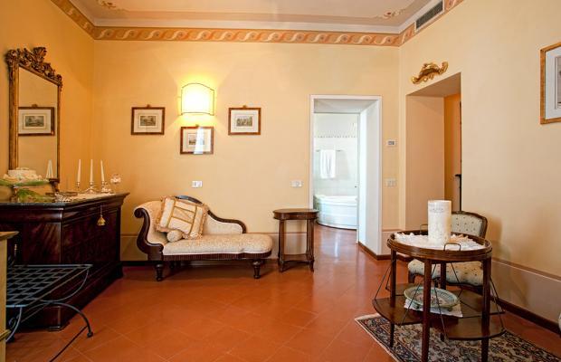 фото отеля Villa Marsili изображение №53