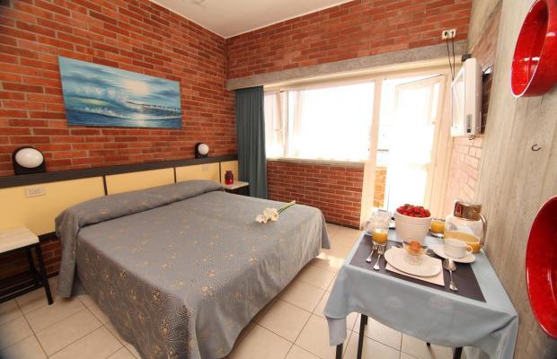 фото отеля Marina изображение №33