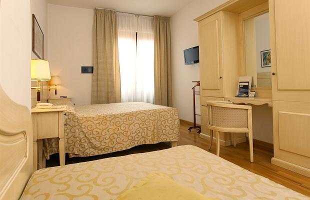 фотографии отеля Grand Hotel Duomo изображение №79