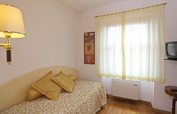 фото Grand Hotel Duomo изображение №74