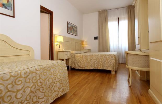 фотографии Grand Hotel Duomo изображение №72