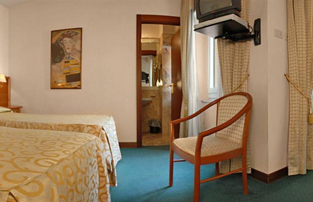 фото отеля Grand Hotel Duomo изображение №45
