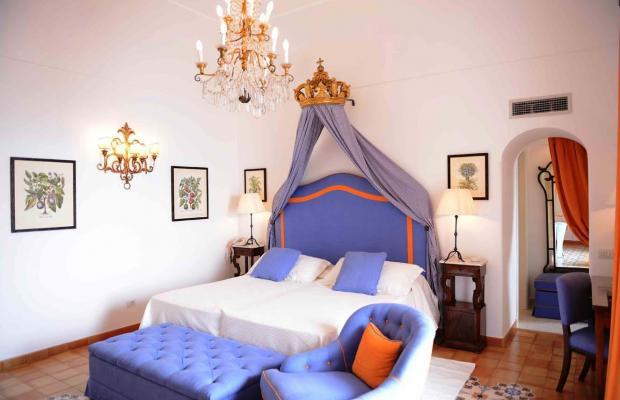 фото отеля Buca Di Bacco изображение №13