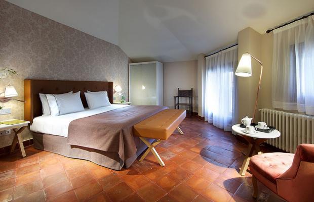 фото Exe Casa de Los Linajes Hotel изображение №22