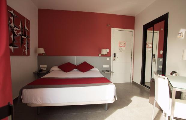 фотографии отеля Medicis изображение №19