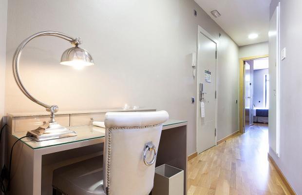 фото Splendom Suites изображение №2
