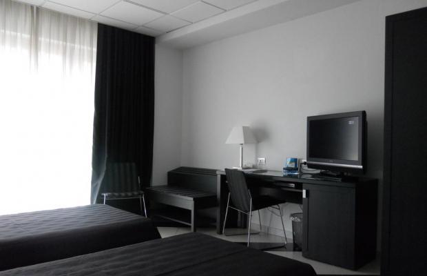 фотографии Best Western Hotel Executive изображение №24