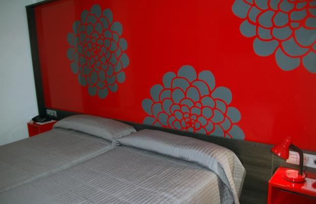 фото отеля Sol PLaya изображение №13