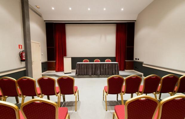 фотографии отеля Sunotel Club Central изображение №3