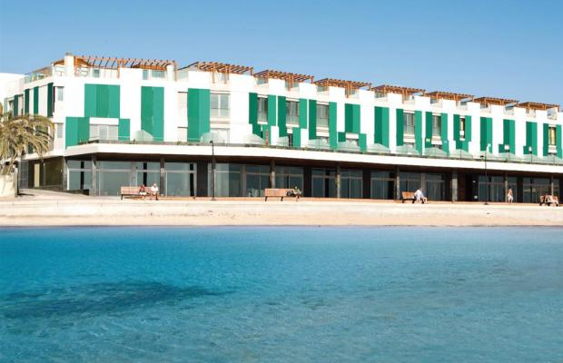 фотографии THe Corralejo Beach изображение №16
