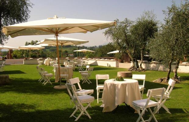фото отеля Villa San Biaggio изображение №17
