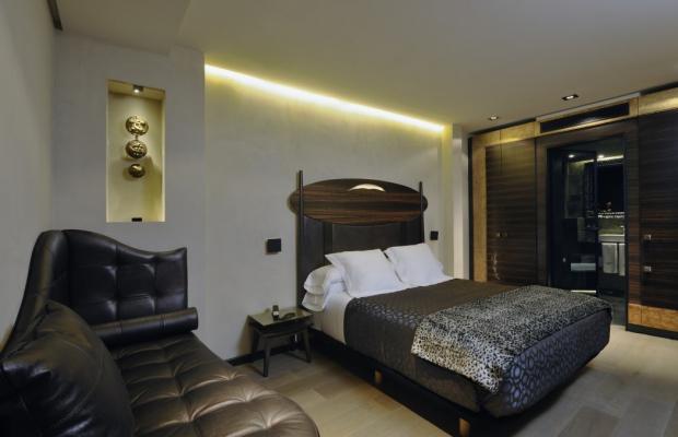 фото Hotel Bagues изображение №10