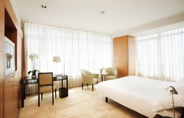 фотографии отеля Gran Hotel Torre Catalunya изображение №67
