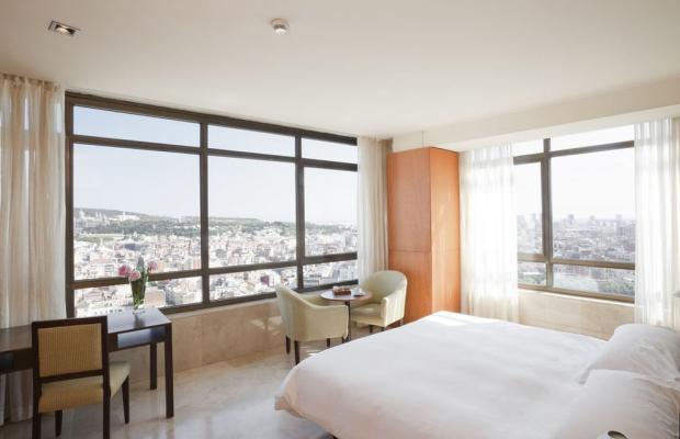 фото отеля Gran Hotel Torre Catalunya изображение №49
