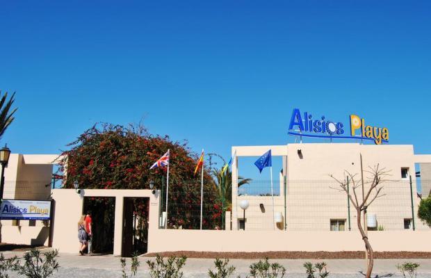 фото отеля Labranda Alisios Playa изображение №21