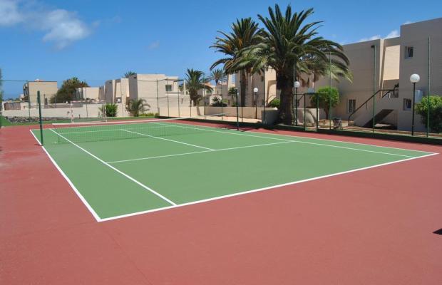 фотографии отеля Labranda Alisios Playa изображение №15