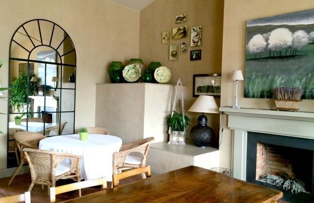 фото отеля Bremon Hotel Cardona изображение №17