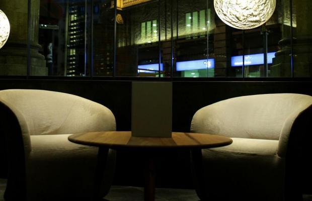 фотографии Ohla Hotel изображение №8