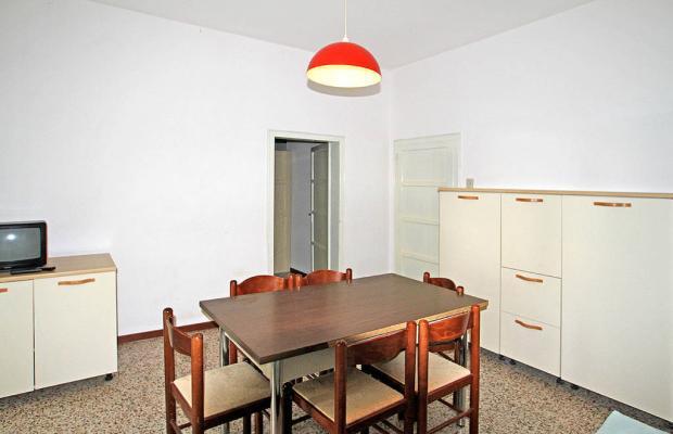 фото отеля Villa Soraya изображение №17