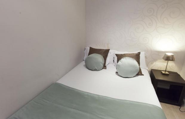 фото Grandom Suites изображение №10