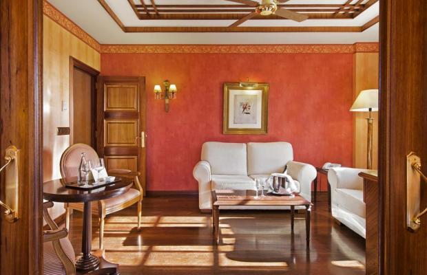 фото отеля Elba Palace Golf & Vital Hotel изображение №29