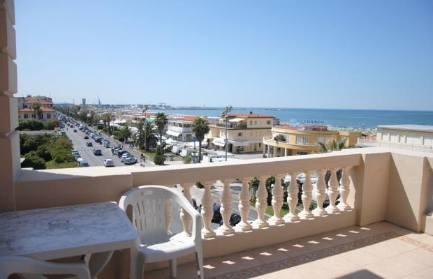 фото отеля Villa Tina изображение №25