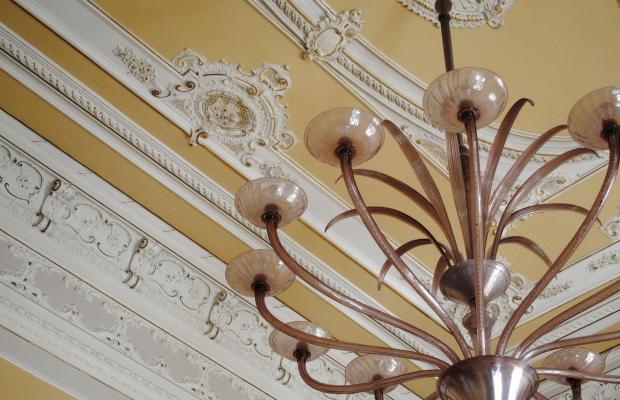 фотографии отеля Villa Tina изображение №7