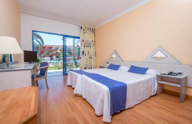 фото SBH Fuerteventura Playa изображение №34