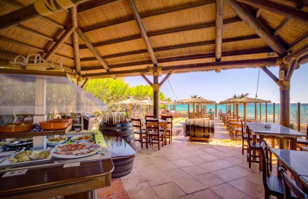 фото SBH Fuerteventura Playa изображение №22