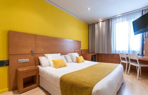 фотографии отеля Reding Barcelona изображение №7