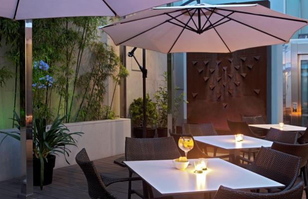 фотографии отеля Grupotel Gran Via 678 изображение №15