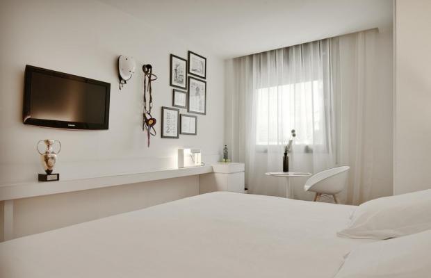 фото отеля Pol & Grace Hotel (ex. Guillermo Tell) изображение №9