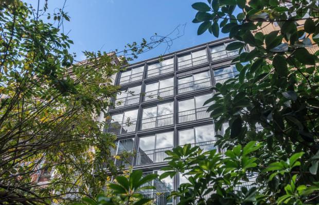 фото отеля Apartamentos Casp74 изображение №1