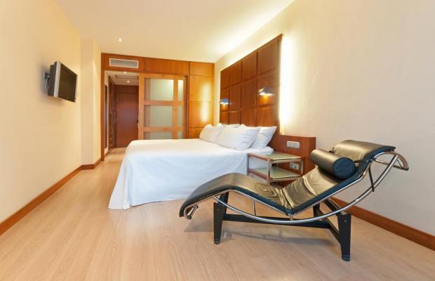 фото Tryp Valencia Azafata Hotel изображение №6