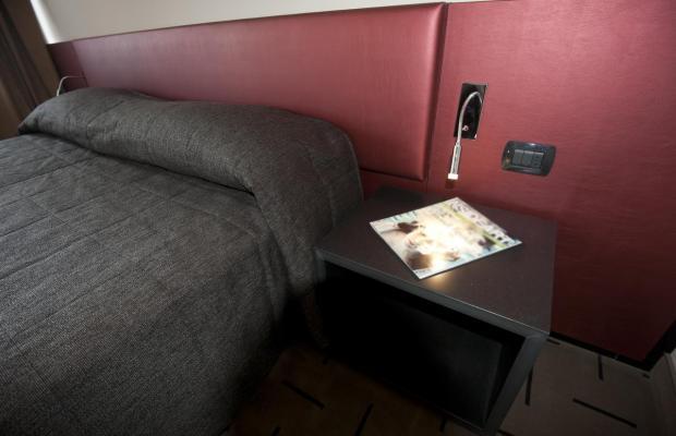 фотографии отеля Continental изображение №43
