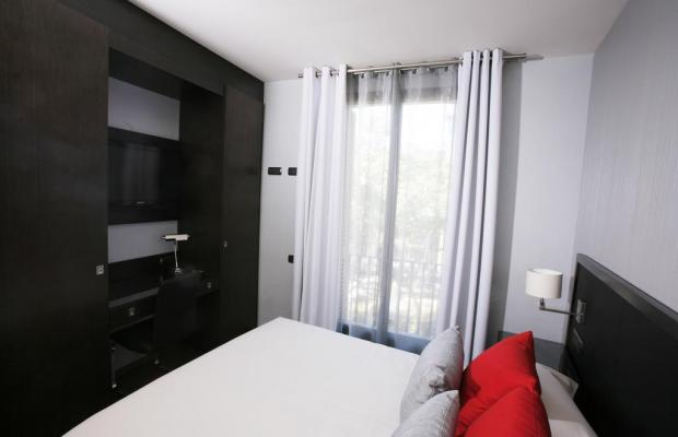 фотографии Suites Center Barcelona изображение №48