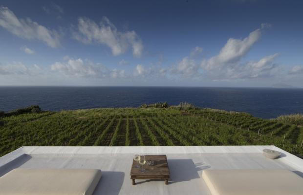 фотографии Capofaro Malvasia & Resort изображение №40