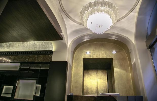 фотографии Rome Style Hotel изображение №4