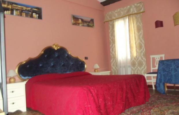 фотографии отеля Alloggi Serena изображение №11