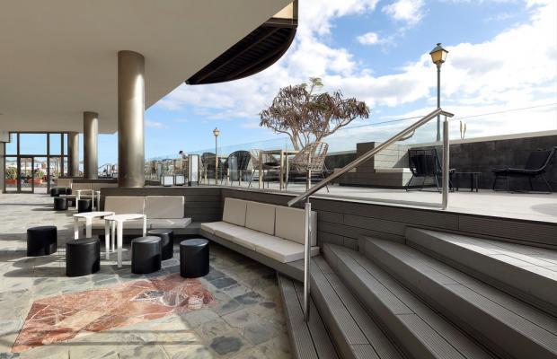 фото отеля Geranios Suites изображение №45