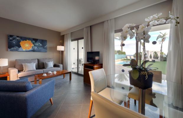 фото отеля Geranios Suites изображение №21