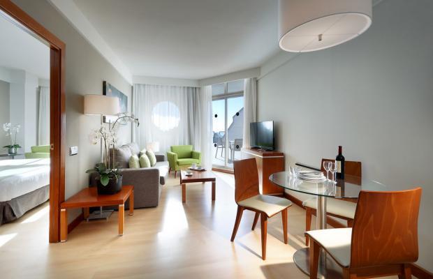 фото отеля Geranios Suites изображение №13