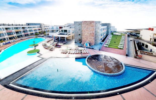 фото отеля Geranios Suites изображение №1